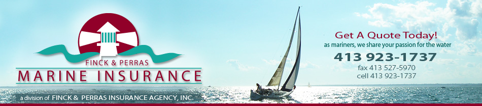 sailboat insurance marine insurance